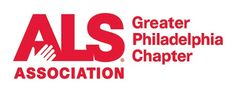 #PhillyCalendar 4/30 6pm The ALS Association Greater Philadelphia Chapter @alsphiladelphia held @Champps_Marlton