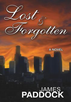 Imagine waking one day with a new face and no memory, an opportunity to pick a new name and start a new life; a clean slate. Orphaned as children, separated for 22 years, Melissa is intent on finding her identical twin, Marissa; however Marissa is now Mariah and not who she used to be. http://www.desertbookshelf.com/lostforgotten.php