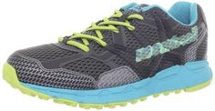Montrail Women's Bajada Trail Running Shoe >>> Find out more about the great product at the image link.