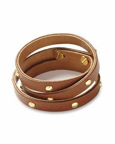 r-u-swanky-leather-wrap-bracelet-089-md109429.jpg