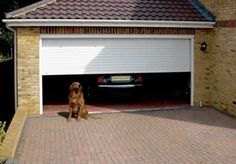 http://www.entrydoorwithsidelights.com/roller-garage-doors/ Roller Garage Doors – The Best Protective Shield for Your Vehicles