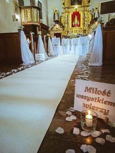 Tabliczki ślubne do kościoła  #ślub #wedding #kościół #hymnomiłości #tabliczkihymnomiłości #miłość #love #dekoracjakosciola #dekoracjeślubne #gravergifts