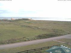 Hotel Witthus :: Webcam ::: Insel Baltrum