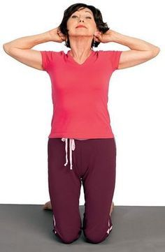Best Weight Loss Tips in Just 14 Days If You want to loss your weight then make a look in myarticle. Workout Pics, Best Cardio Workout, After Workout, Butt Workout, Losing Weight Tips, Best Weight Loss, Weight Lifting, Weight Loss Tips, Lose Weight