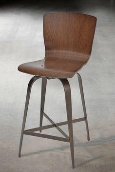 49 best barstools by charleston forge images furniture making bar rh pinterest com
