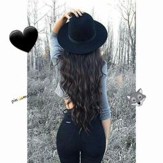 👑🐺 - Lacy O. Cute Wallpaper Backgrounds, Cute Wallpapers, Girls Dpz, Fairy Art, Pretty Pictures, Arabic Phrases, Photos, Stylus, Womens Fashion