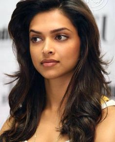 1000 Images About Deepika Padukone On Pinterest Deepika