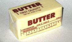 "Conventional wisdom about how butter is bad for the ol' ticker may be off-base if newly analyzed data from a 44-year-old survey is correct. Researchers from the University of North… Continue reading ""Cooking with butter may be more heart-healthy than vegetable oil"""