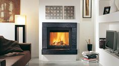 fireplaces designs ideas and pictures | FIREPLACE DESIGNS >> Compare FIREPLACE DESIGN IDEAS Reviews and Guides ...