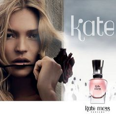 celebrity perfumes kate moss