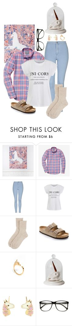 """"" by music0blivion ❤ liked on Polyvore featuring Bonobos, Topshop, Ally Fashion, Johnstons of Elgin, Birkenstock, LeiVanKash, Imm Living, Accessorize, women's clothing and women"