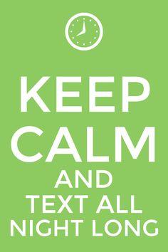 Keep calm -- hahahaha - love you sarah barah. Keep Calm Posters, Keep Calm Quotes, Keep Calm Images, Keep Clam, Keep To Myself, Keep Calm Signs, Worship Jesus, Short Jokes, Stay Calm
