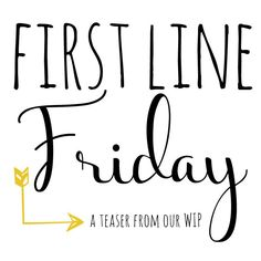 First Line Friday - Cursed Wolves - Kelly Apple Wolves, Line, Friday, Apple, Zombies, Fishing Line, Wolf, A Wolf, Apples