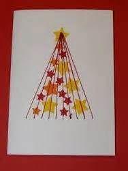 Výsledek obrázku pro nápady na vánoční tvoření s dětmi ...