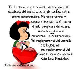 immagini mafalda natale - Cerca con Google