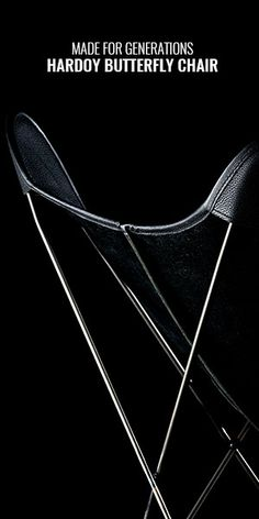 MANUFAKTURPLUS Produkte, Kollektionen & mehr   Architonic Butterfly Chair, Inspiration, Silver, Jewelry, Fashion, Products, Biblical Inspiration, Moda, Jewels
