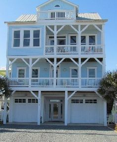 Surf City Nc Vacation Als Reviews Booking