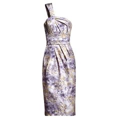 Brides: Style Inspiration: Romantic, Floral Wedding Ideas | Wedding Style | Brides.com 298$