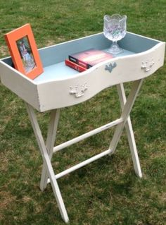 10 Genius Ways To Repurpose Old Dresser Drawers Repurposed Furniture Drawers dresser Genius Repurpose Ways