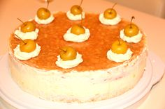 http://kulinarica.blogspot.de/2015/09/apfel-schmand-torte.html