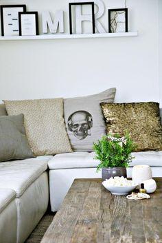 20 Interior skull design pictures