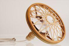craft design - yujuichou
