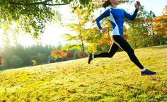 Download October's Free Workout Playlist from SHAPE magazine and WorkoutMusic
