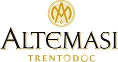 Altemasi #Logo #TrentoDoc