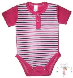 - Baby and Kid Fashion Bababolt. Lany, Fashion Kids, Bodysuit, Tops, Women, Onesie, Leotards, Baby Onesie, Girdles