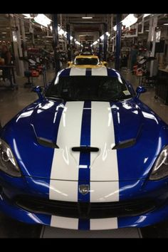 Wallpaer photos of the 2013 Dodge Viper SRT, GTS and GTS-R : theTHROTTLE