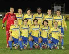 tavagnacco-champions