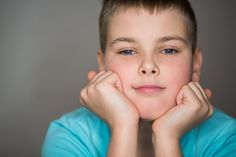 Symptoms of ADHD, Diet and Treatment