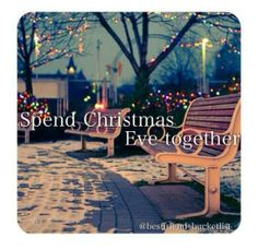 Uploaded by Ζωή. Find images and videos about winter, christmas and light on We Heart It - the app to get lost in what you love. Christmas Time Is Here, Little Christmas, All Things Christmas, Winter Christmas, Christmas Lights, Xmas, Merry Christmas, Winter Things, Christmas Morning