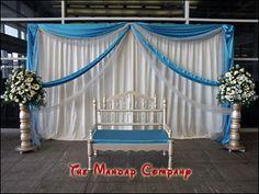 Wedding Backdrops Decoration Ideas - Bing Images