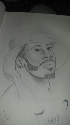 2003 sketch