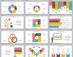 Free Business Powerpoint Templates  Page   Presentations