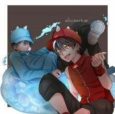 Boboiboy Anime, Anime Chibi, Anime Art, Anime Galaxy, Boboiboy Galaxy, My Childhood Friend, Netflix Anime, Industrial Design Sketch, Anime Version