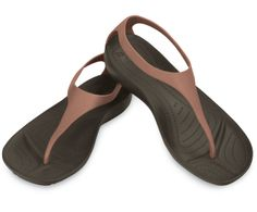 $29.99 Crocs™ Sexi Flip | Womens Sandal | Crocs, Inc.