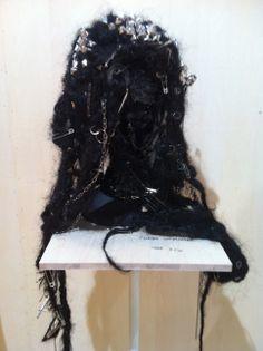 katsuya kamo head pieces hair  http://www.hearts-hair.jp/HEARTS/staff/1/7.html