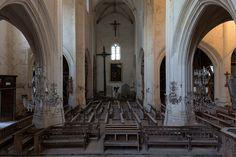... | Urbex Session : Abandoned Church Pour une image de mei… | Flickr