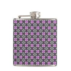 >>>Cheap Price Guarantee          Lavender Pattern Hip Flask           Lavender Pattern Hip Flask In our offer link above you will seeDiscount Deals          Lavender Pattern Hip Flask today easy to Shops & Purchase Online - transferred directly secure and trusted checkout...Cleck link More >>> http://www.zazzle.com/lavender_pattern_hip_flask-256081264846550573?rf=238627982471231924&zbar=1&tc=terrest
