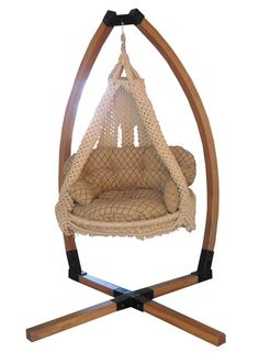 11 Best Flip Flop Chair Images Trampoline Backyard