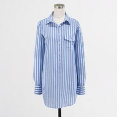 Women's Clothing - Sweaters, Dresses and Chinos - J.Crew Factory - Beach Cover-Ups