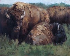 western art   Southwest Art Award