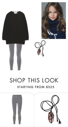 """""""Jess taken"""" by drum4life2703 ❤ liked on Polyvore featuring T By Alexander Wang"""