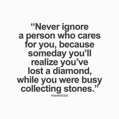 Quotes about Missing : QUOTATION - Image : Quotes Of the day - Description Quotes about Missing : Quotes about Missing : Quotes for Motivation and Ignore Me Quotes, Being Ignored Quotes, Missing Quotes, True Quotes, Quotes To Live By, Motivational Quotes, Inspirational Quotes, Quotes Quotes, Karma Quotes