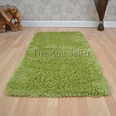 Romany Rugs - Machine Washable Rugs