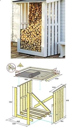 4 Ways To Use Shed Plans - Check Out THE PICTURE for Many Storage Shed Plans DIY. 87993787 #backyardshed #shedprojects