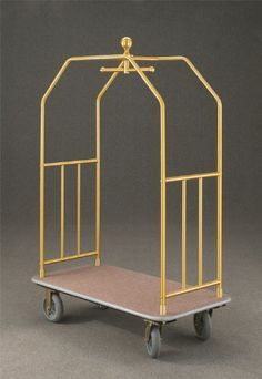 485 Glaro Value Plus Bellman Cart with 1 Diameter Tubing and 4 Pneumatic Wheels With Numerous Color Choices ** Check out this great product. (This is an affiliate link) Brown Carpet, Blue Carpet, Deck Finishes, Luggage Trolley, Water Coolers, Personal Portfolio, Specialty Appliances, Small Kitchen Appliances, Program Design