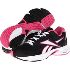 6pm || REEBOK Himara Women's || #6amto6pm #reebok #sneakers